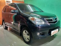 Daihatsu Xenia Xi 1.3 2008 VVTi Siap Pakai (20180814_095457.jpg)