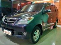 Daihatsu Xenia Xi 1.3 2008 VVTi Siap Pakai (20180814_095626.jpg)