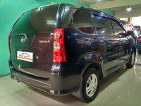 Daihatsu Xenia Xi 1.3 2008 VVTi Siap Pakai (20180814_095812.jpg)