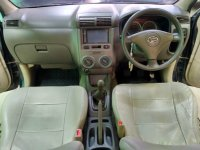 Daihatsu Xenia Xi 1.3 2008 VVTi Siap Pakai (IMG-20180814-WA0003.jpg)