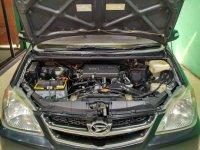 Daihatsu Xenia Xi 1.3 2008 VVTi Siap Pakai (IMG-20180814-WA0005.jpg)