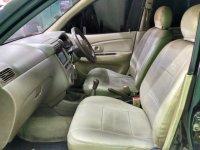 Daihatsu Xenia Xi 1.3 2008 VVTi Siap Pakai (IMG-20180814-WA0013.jpg)