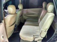 Daihatsu Xenia Xi 1.3 2008 VVTi Siap Pakai (IMG-20180814-WA0007.jpg)