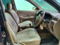 Daihatsu Xenia Xi 1.3 2008 VVTi Siap Pakai (IMG-20180814-WA0004.jpg)