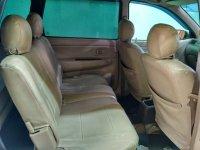 Daihatsu Xenia Xi 1.3 2008 VVTi Siap Pakai (IMG-20180814-WA0006.jpg)
