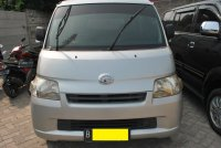 Jual Gran Max MPV: Daihatsu Gran Max MB 1.3 D MT 2013