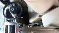 Daihatsu: jual mobil xenia Tipe R deluxe 2013
