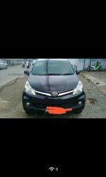 Daihatsu: jual mobil xenia Tipe R deluxe 2013 (IMG-20180814-WA0033.jpg)