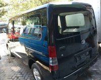 Daihatsu: Gran Max 1.3D Minibus 2008 Tangan Pertama (GranmaxBlkKr (3).jpeg)