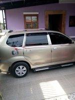 Daihatsu: JUAL CEPAT XENIA LI 2004