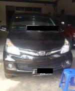 Jual Daihatsu Xenia 2014 1.3 R DLX Manual