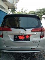Jual Daihatsu: OVERKREDIT SIGRA 1.2 R M/T SILVER