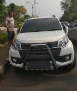 Daihatsu: Jual Terios R MT 2016