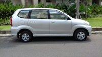Daihatsu Xenia 2009 Li Deluxe (IMG-20161118-WA0004.jpg)