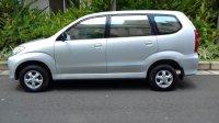 Daihatsu Xenia 2009 Li Deluxe (IMG-20161118-WA0000.jpg)