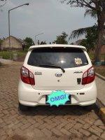 Daihatsu Ayla type x non airbag manual transmition (WhatsApp Image 2018-08-27 at 10.18.01 (2).jpeg)