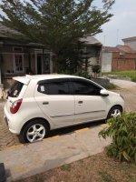 Daihatsu Ayla type x non airbag manual transmition (WhatsApp Image 2018-08-27 at 10.18.01.jpeg)