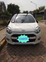 Daihatsu Ayla type x non airbag manual transmition (WhatsApp Image 2018-08-27 at 10.18.02 (1).jpeg)