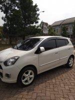 Daihatsu Ayla type x non airbag manual transmition (WhatsApp Image 2018-08-27 at 10.18.02.jpeg)