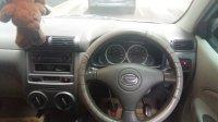 Daihatsu: Dijual Mobil Xenia Li 1.0 Tahun 2008 Rp.84