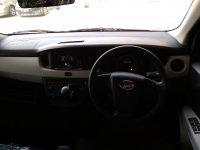 Daihatsu: Sigra gesit nyaman to (IMG_20180830_082206.jpg)