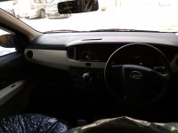Daihatsu: Sigra gesit nyaman to (IMG_20180830_082208.jpg)