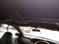 Daihatsu: Sigra gesit nyaman to (IMG_20180830_082200.jpg)