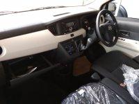 Daihatsu: Sigra gesit nyaman to (IMG_20180830_082111.jpg)