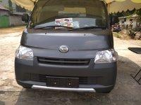 Jual Daihatsu Gran Max Pick Up: Grandmax Pick Up Merdeka cicil