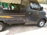 Daihatsu Gran Max Pick Up: Grandmax Pick Up Merdeka cicil (IMG_20180831_100857.jpg)