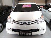 Jual Daihatsu: All new xenia R deluxe 2014 MT L. Tochscreen