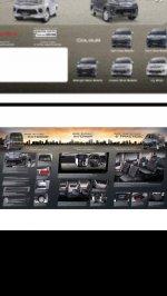 Jual Daihatsu: Mobil baru Luxio 1,5 x mt 2018