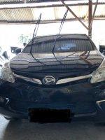 Jual Daihatsu Xenia type R standart istimewa