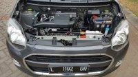 Daihatsu Ayla X Manual 2016 Istimewa Km 14Ribuan Aslii (153631938254477.jpg)