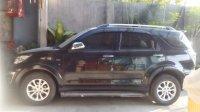 Daihatsu: Dijual terios 2014 istimewa