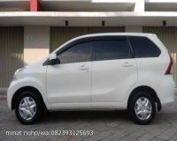 "Daihatsu: ALL NEW XENIA ""R"" Tahun 201 ($photo (2).jpg)"