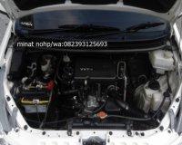"Daihatsu: ALL NEW XENIA ""R"" Tahun 201 ($photo (3).jpg)"