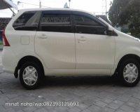 "Daihatsu: ALL NEW XENIA ""R"" Tahun 201 ($photo (6).jpg)"