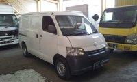 Gran Max Box: Daihatsu granmax Blindvan 1.3 cc Tahun 2013 (IMG-20180906-WA0007.jpg)