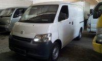 Gran Max Box: Daihatsu granmax Blindvan 1.3 cc Tahun 2013 (IMG-20180906-WA0005.jpg)