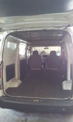 Gran Max Box: Daihatsu granmax Blindvan 1.3 cc Tahun 2013 (IMG-20180906-WA0002.jpg)