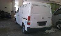 Gran Max Box: Daihatsu granmax Blindvan 1.3 cc Tahun 2013 (IMG-20180906-WA0001.jpg)