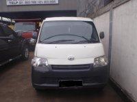 Gran Max Pick Up: Daihatsu Granmax Blindvan 1.3 cc Tahun 2013 (IMG-20180423-WA0008.jpg)