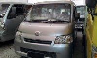 Gran Max: Daihatsu Granmax Minibus 1300 cc Tahun 2010 (IMG-20180912-WA0015.jpg)