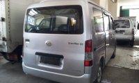 Gran Max: Daihatsu Granmax Minibus 1300 cc Tahun 2010 (IMG-20180912-WA0021.jpg)