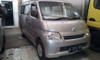 Gran Max: Daihatsu Granmax Minibus 1300 cc Tahun 2010 (IMG-20180912-WA0016.jpg)