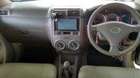 Daihatsu XENIA Li 1.0 Deluxe plus 2008 (WhatsApp Image 2018-09-14 at 19.02.16(1).jpeg)