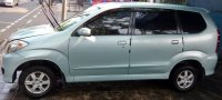 Jual Daihatsu XENIA Li 1.0 Deluxe Plus 2009