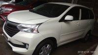 New Daihatsu Xenia DP Rendah (IMG_20180425_100739.jpg)