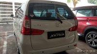 New Daihatsu Xenia DP Rendah (IMG_20180425_101026_HDR.jpg)
